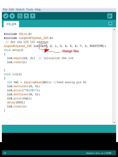 lcd_pot Arduino 1.6