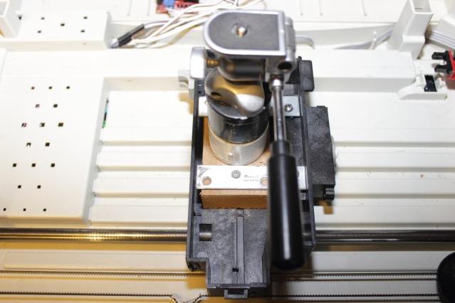 scaner0004